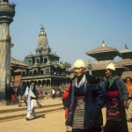 Bhaktapur - Kathmandu