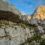 geology_AZ_13