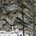 geology_AZ_4