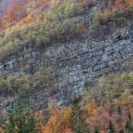 geology_AZ_7