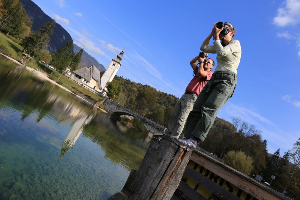 photo_tour_mali_bohinj_2014_17