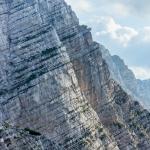 geology_AZ_12